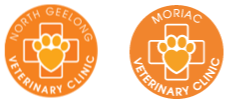 North Geelong and Moriac Veterinary Clinics